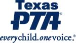 TXPTA logo